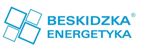 Beskidzka Energetyka